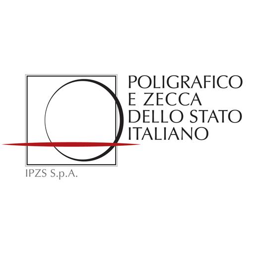 istituto poligrafico zecca dello stato