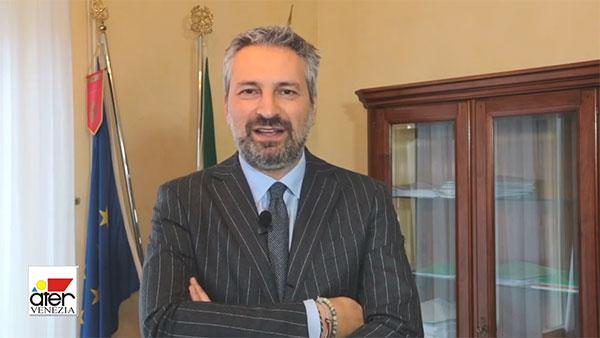 Gestione trasparente del patrimonio immobiliare: ATER Venezia si è affidato a PRO-Q