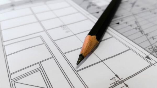 Concorso di Progettazione: cos'è e come funziona