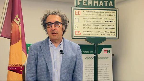 Roma Servizi per la Mobilità: gestione semplificata delle procedure di gara grazie a PRO-Q
