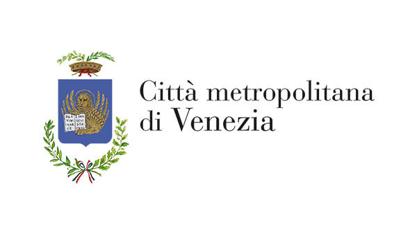 Città Metropolitana di Venezia: la digitalizzazione del procurement è affidata a PRO-Q
