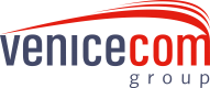 VenicecomGroup